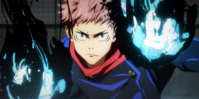 Jujutsu Kaisen Chapter 151 Spoilers and Leaks Out: Manga Summary is Finally Out