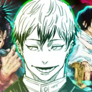 Jujutsu Kaisen Chapter 152 Read Online, Summary Spoilers, Leaks and Chapter 153 Preview