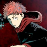 Jujutsu Kaisen Chapter 152 Spoilers Update: When will the Manga Leaks come out?