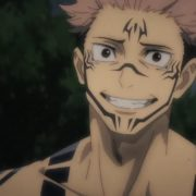 Jujutsu Kaisen Chapter 153 Release Date, Spoilers, Leaks, Raws Scans and Read Manga Online