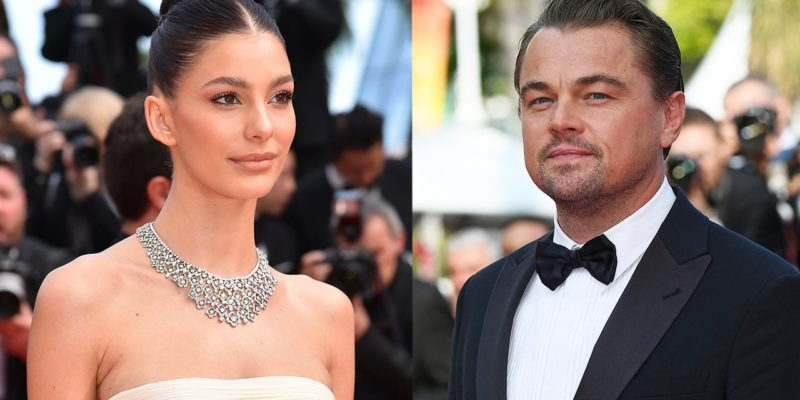 Leonardo DiCaprio, Camila Morrone Wedding Rumors: Couple to get Married and have Babies