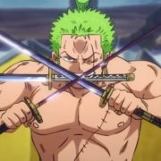 One Piece Chapter 1016 Updates: When are the Spoilers and Leaks Coming Out for the Manga?