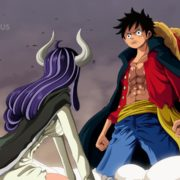 One Piece Chapter 1017 Spoilers Update: When are the Manga Leaks coming out?