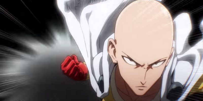 One Punch Man Chapter 147 Release Date Revealed: Manga will come out on Monday, June 14th