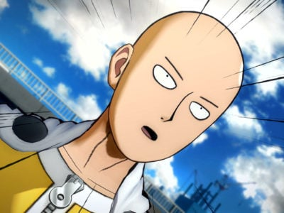 One Punch Man Chapter 148 Release Date, Leaks, Spoilers, Scans and Read Manga Online