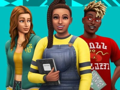 The Sims 5 Release Date Updates: Studio to announce the Game at EA Play Live Event?