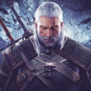 The Witcher 4 Release Date Updates: Job Listings by CD Projekt Red hints on Game Development